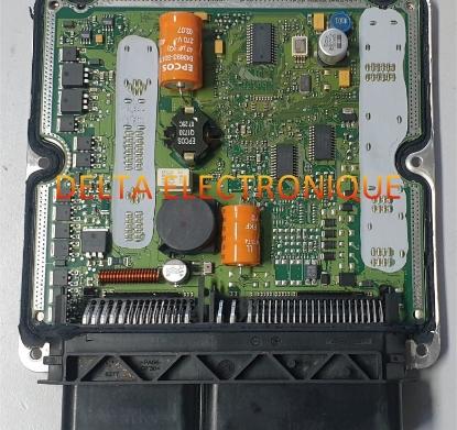 Calculateur Bosch