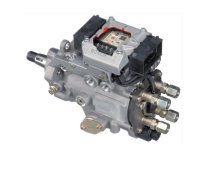 Pompe injection VP44 PSG16