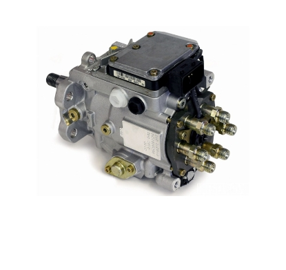 Pompe injection VP44 PSG5 6 cylindres